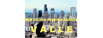 Servicios Inmobiliarios Valle
